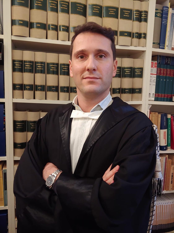 Avv. Gattavecchia | Commercialisti Ravenna