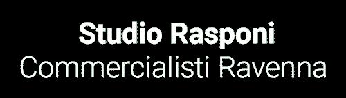 Commercialisti Ravenna